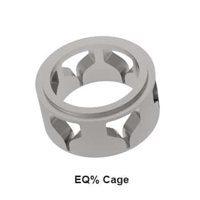 Eq Cage