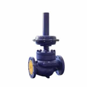 pressure regulators 4 41 removebg preview