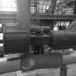 Refinery Ball Valve2