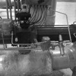 Refinery Ball Valve3