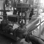 Refinery Control Valve1