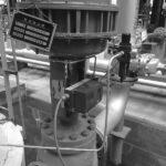 Refinery Control Valve3