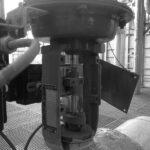 Refinery Control Valve7