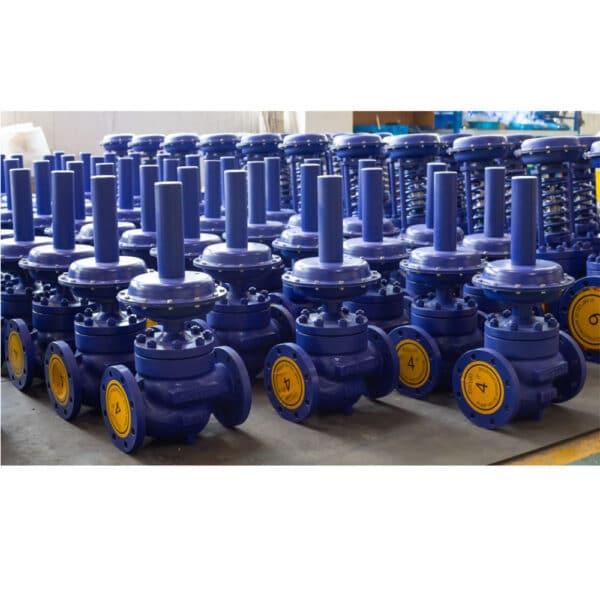 pressure regulators 2 副本