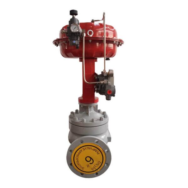 control valve price list (1)